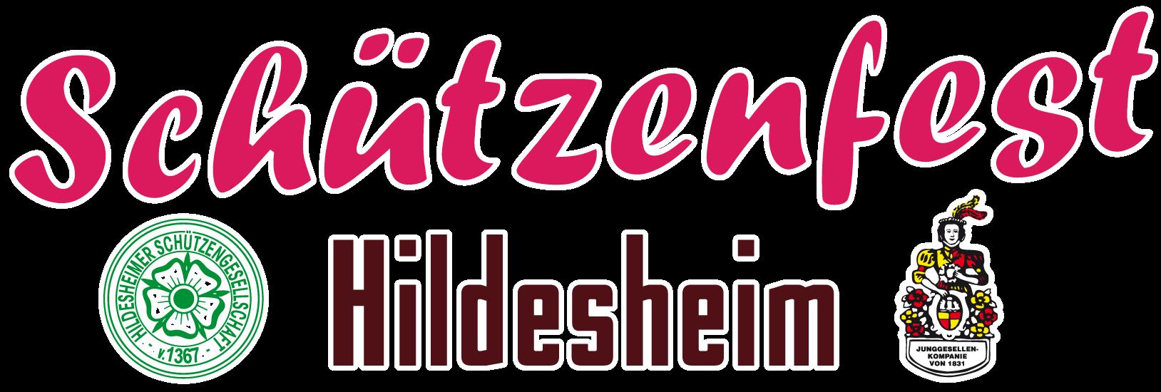 Schützenfest Hildesheim