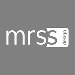 Logos-2019-Web-33